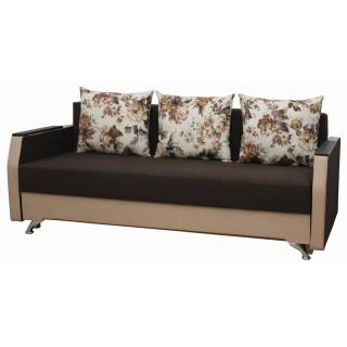 Еврокнижка диван Лаванда dp-00360