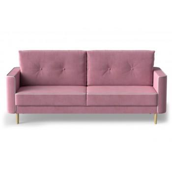 Лаванда диван