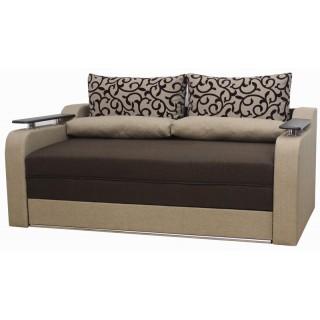 Выкатной диван Лотос-Браво dp-00532