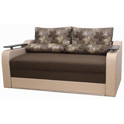 Выкатной диван Лотос-Браво dp-00534