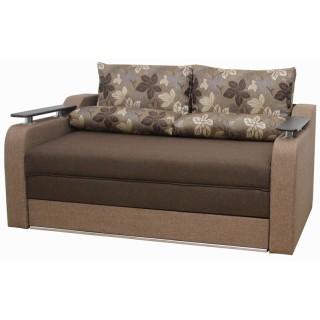 Выкатной диван Лотос-Браво dp-00538