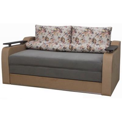 Выкатной диван Лотос-Браво dp-00540