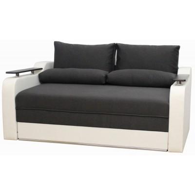 Выкатной диван Лотос-Браво dp-299