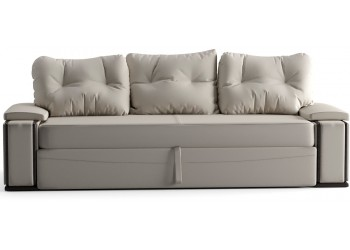 Сельвино диван