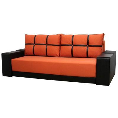 Еврокнижка диван Магнат dp-00102