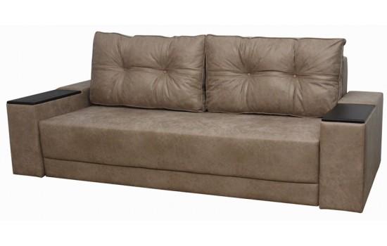 Еврокнижка диван Магнат dp-0025
