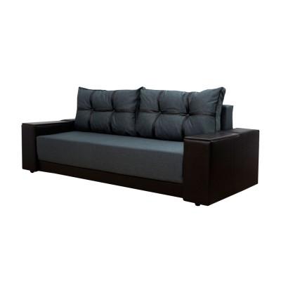 Еврокнижка диван Магнат dp-0075