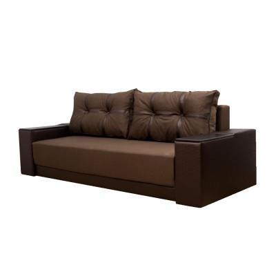 Еврокнижка диван Магнат dp-0076