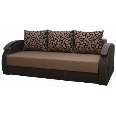 Еврокнижка диван Манчестер dp-00431