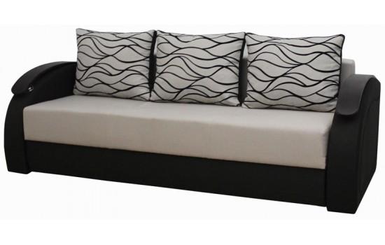 Еврокнижка диван Манчестер dp-00433