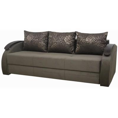 Еврокнижка диван Манчестер dp-00434