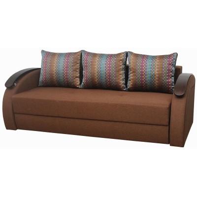 Еврокнижка диван Манчестер dp-00435