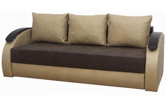 Еврокнижка диван Манчестер dp-00436