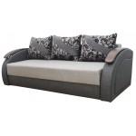 Еврокнижка диван Манчестер dp-0078