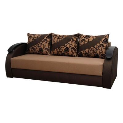 Еврокнижка диван Манчестер dp-0079