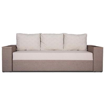 Меркурий диван