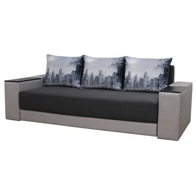 Еврокнижка диван Меркурий dp-00184