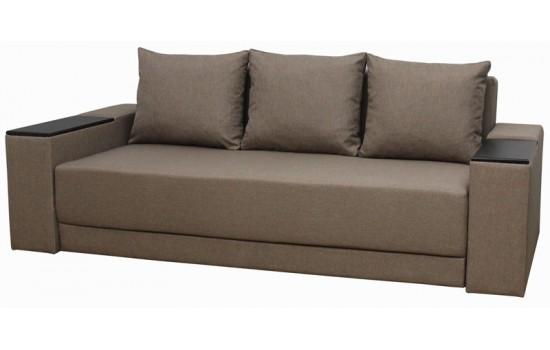 Еврокнижка диван Меркурий dp-00428