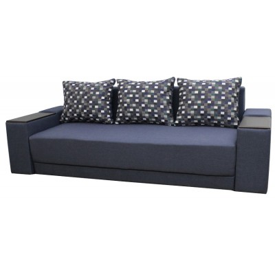 Еврокнижка диван Меркурий dp-0085