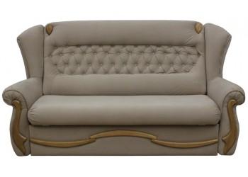 Милан диван