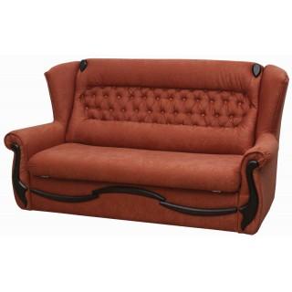 Выкатной диван Милан dp-00586