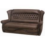 Выкатной диван Милан dp-00590