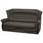Выкатной диван Милан dp-00591
