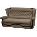 Выкатной диван Милан dp-507