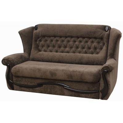 Выкатной диван Милан dp-00580