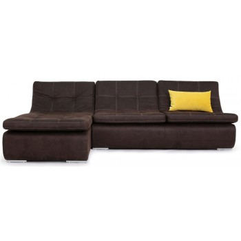 Модерн диван угловой
