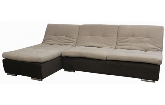 Угловой диван Модерн dp-0045