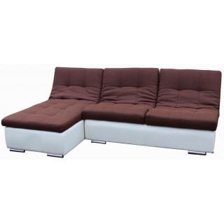 Угловой диван Модерн dp-0092