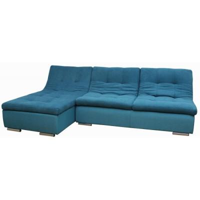 Угловой диван Модерн dp-0096