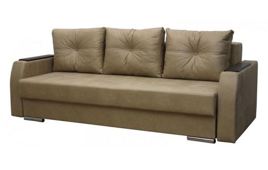 Еврокнижка диван Оскар dp-00205
