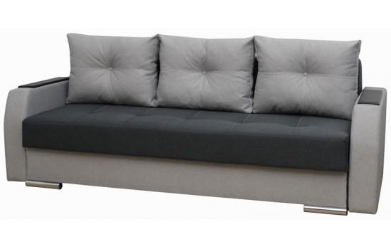 Еврокнижка диван Оскар dp-00318