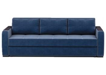 Леонардо диван