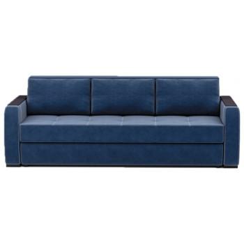 Оскар диван