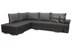 Угловой диван Палермо dp-00371