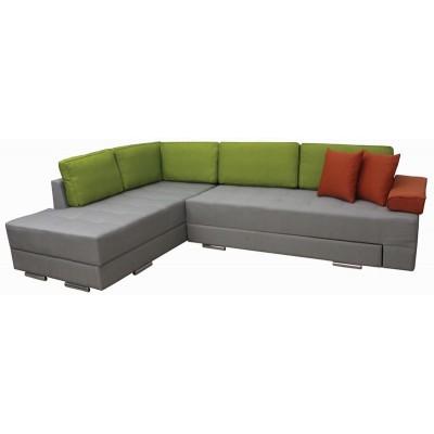 Угловой диван Палермо dp-00594