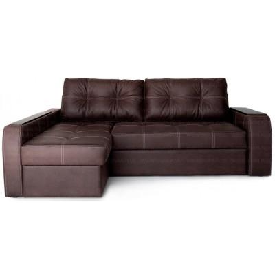 Террано диван угловой
