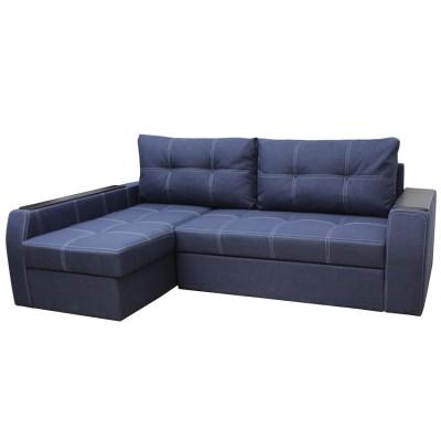 Угловой диван Барон dp-00109