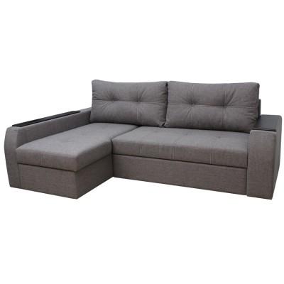 Угловой диван Барон dp-00103