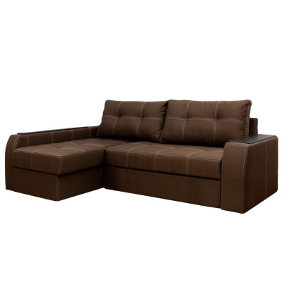 Угловой диван Барон dp-00101