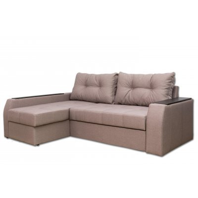 Угловой диван Барон dp-00105