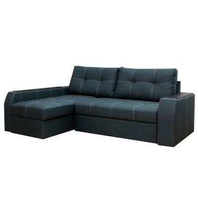 Угловой диван Барон dp-00107