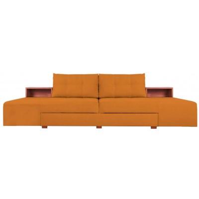 Тавира диван угловой