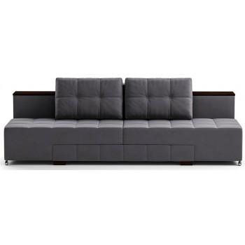 Элегант-2 диван угловой