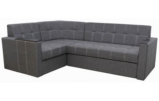 Угловой диван Элегант-2 dp-00160