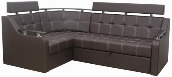 Фенис диван угловой
