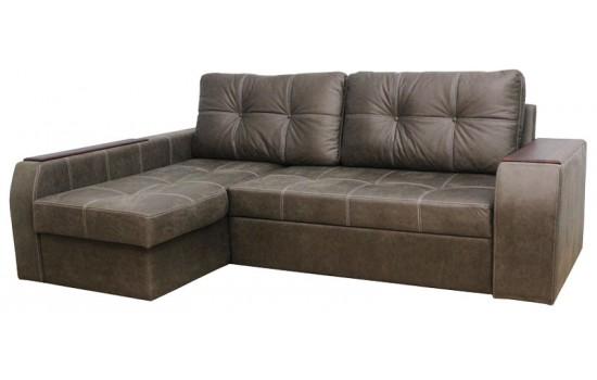Угловой диван Элит dp-00151